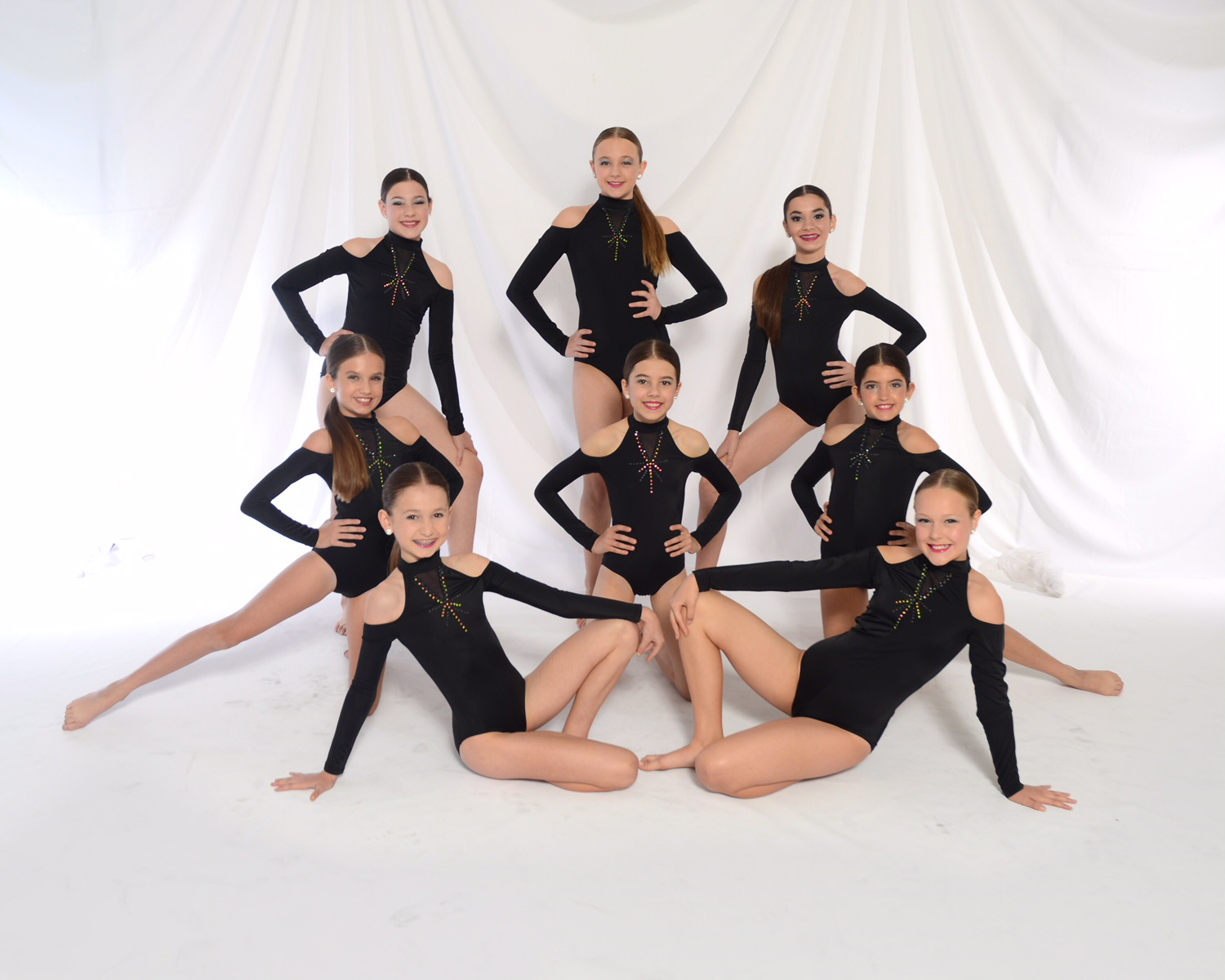 All About Dance Scottsdale Arizona
